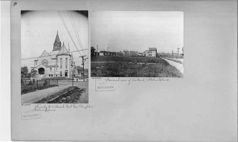 Mission Photograph Album - Cities #2 page 0172