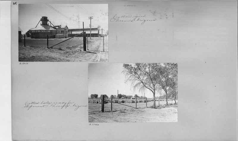 Mission Photograph Album - Cities #9 page 0064
