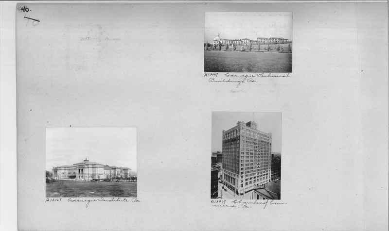 Mission Photograph Album - Cities #7 page 0040