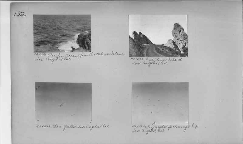 Mission Photograph Album - Cities #11 page 0132