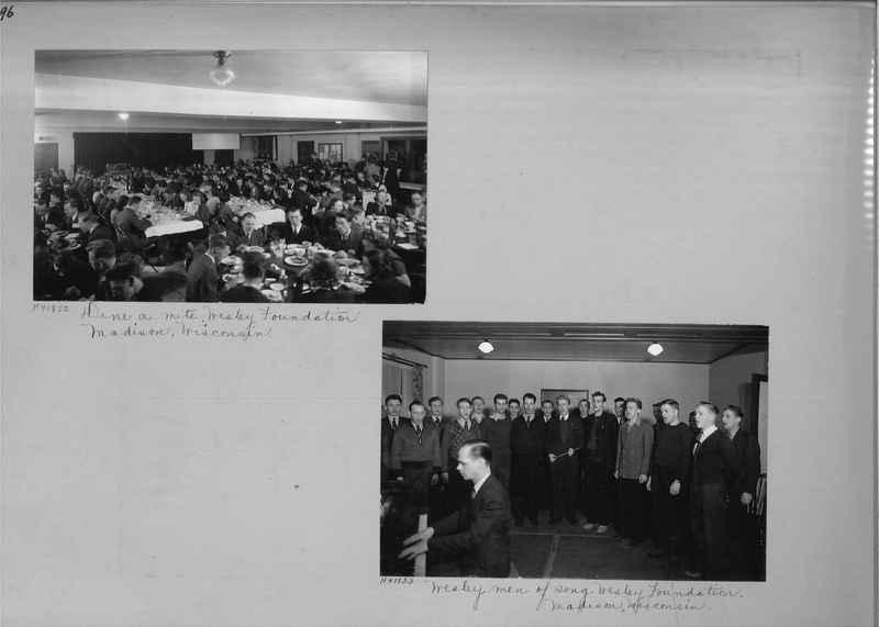 Mission Photograph Album - Education #03-04 Page_0096
