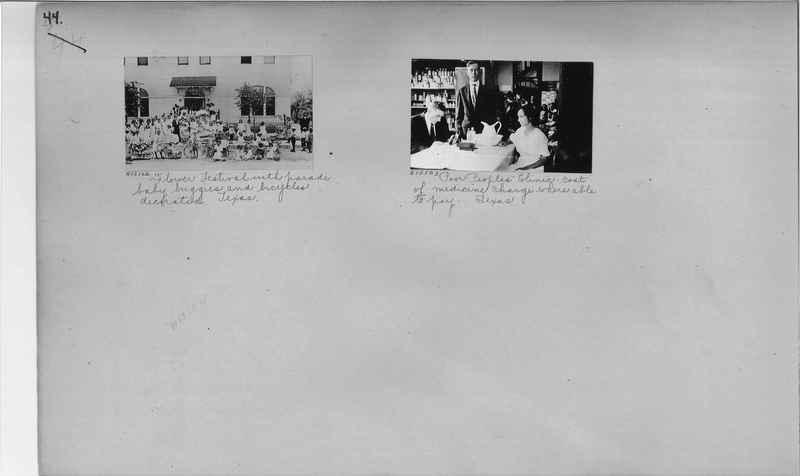 Mission Photograph Album - Cities #7 page 0044