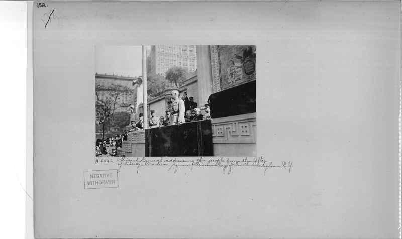 Mission Photograph Album - Cities #3 page 0152