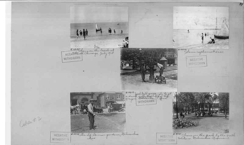 Mission Photograph Album - Cities #2 page 0077