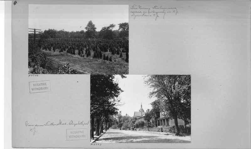 Mission Photograph Album - Cities #2 page 0154